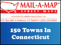 Mail A Map Opens in new window