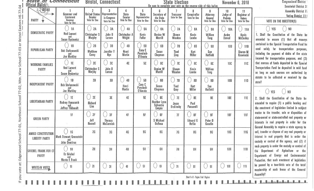 Sample Ballot 77_001