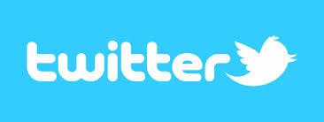 twitt.logo.png