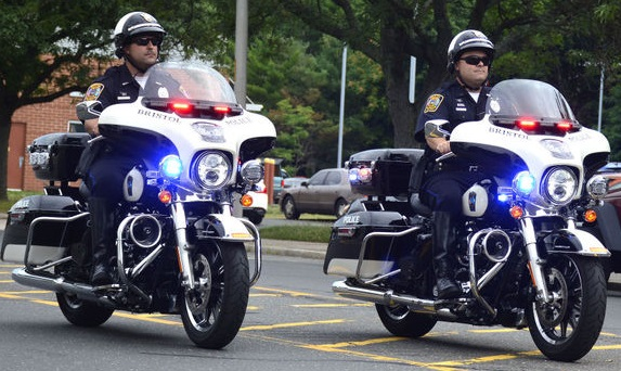 Motor Unit 2 Officers. pic 2.jpg